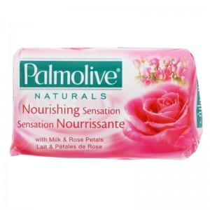 صابون پالمولیو