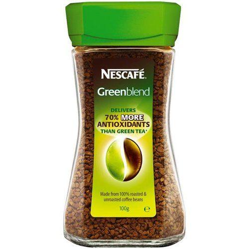 قهوه سبز را چگونه بخوریم