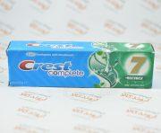 خمیر دندان کرست Crest مدلFresh Mint c7