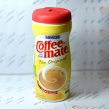 قیمت شیر خشک نیدو عسلی