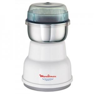 Coffee-Maker-Moulinex-AR1066Q71ca4c