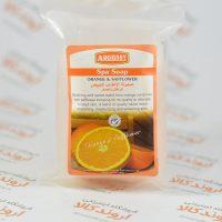 صابون درمانی Argussy