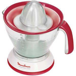 Moulinex-PC302-Vitapress-Citrus-Press-12863e