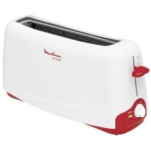 Moulinex-TL1100-Toaster
