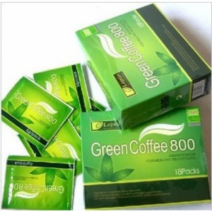 leptin coffee800-500x500