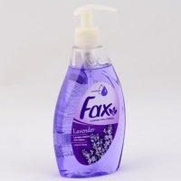 مایع دستشویی (Fax)