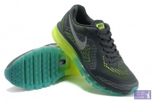 nike_air_max_2014_mens_running_shoes_-_charcoal_grayfluorecent_green_02