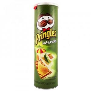 چیپس پرینگز