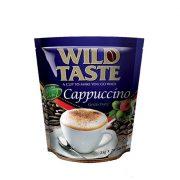 7283_wild_taste_3in1_cappuccino