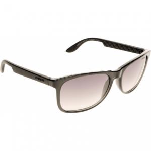 Carrera-Sunglasses-5005-DDLfw430fh430