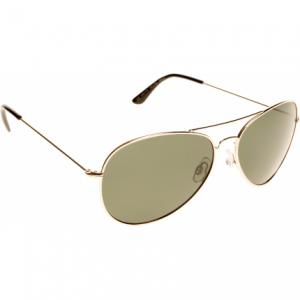 Polaroid-Sunglasses-O4214X-OOU-58fw430fh430