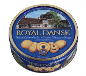 Royal-dansk_danish-butter
