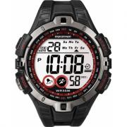 ساعت تایمکس مدل T5K423