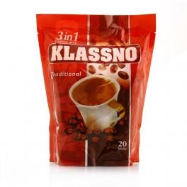 کافی-میکس-سنتی-کلاسنو-klassno-traditional