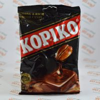 آبنبات قهوه کوپیکو KOPIKO