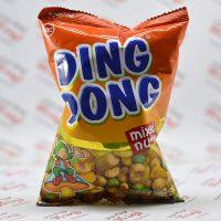 آجیل هندی دینگ دونگ مدل مخلوط
