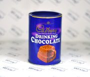پودر کاکائو کدبوری Cadbury