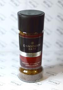قهوه دیویدف مدل Rich Aroma