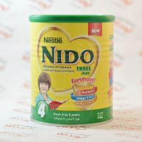 شیرخشک نیدو NIDO - نیدو سبز