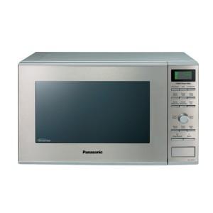 Microwave-Oven-Panasonic-NN-GD692S37d060