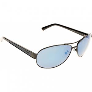 Police-Sunglasses-S8854-531Bfw430fh430