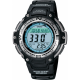 SGW-100-1V_DR_CR_ERfw430fh430