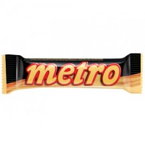 metro-500x500