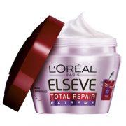 ماسک مو السیو ELSEVE مدل Total Repair