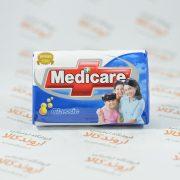 صابون مدیکر Medicare - شش عدد