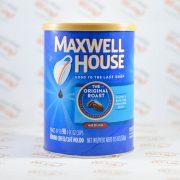 قهوه مکس ول هایس maxwell house