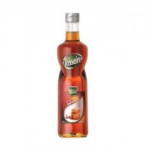 teisseire-caramel-coctail-syrup-70cl-500×500