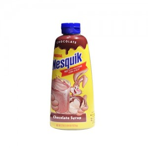 Nestle-Nesquik-Chocolate-Syrup-22-oz