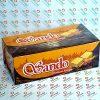 ویفر ساندو sando