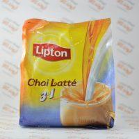 چای لاته کلاسیک LIPTON