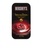 Hersheys-Special-Dark-Pure-Chocolate-65-Cacao-Luscious-Pearls-of-Chocolate-50g-600×600