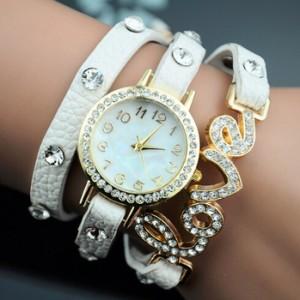 2014-Women-Rhinestone-Watches-Bracelet-Watch-Women-S-Leather-Strap-Relogio-Feminino-Wristwatches-Casual-Electronic-Relogios.jpg_350x350