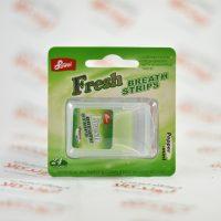 خوشبو کننده دهان فرش Fresh مدل Pepper- mint