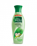 SB_0001_Vatika-Coconut-Hair-Oil-250ml