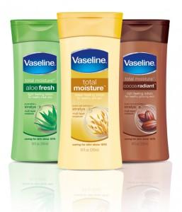 vaseline_total_moisture_body_lotion