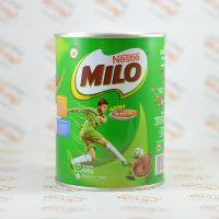 پودر کاکائو میلو milo