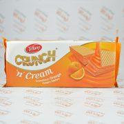 ویفر پرتقالی تیفانی Tiffany