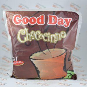 کافی میکس شکلاتی گود دی