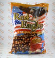 کافی میکس رد ایگل RED EAGLE مدل INSTANT COFFEEMIX