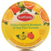 kalfany-citrus-bonbons-150g-ctitrus-fruit-candy-5-3oz_main-1