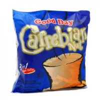 کافی میکس گوددی GoodDay مدل caribbean