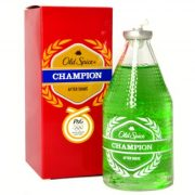 old-spice-champion