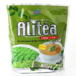 شیرچای علی تی alitea