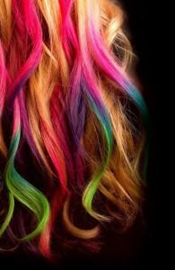hair-gach-7