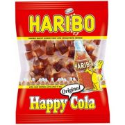 haribo-happy-cola-160g