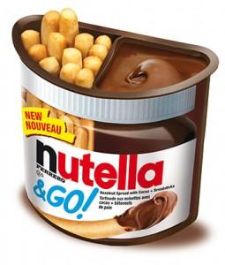 product-nutella-go